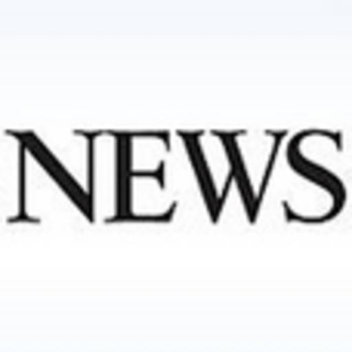Associated News Press