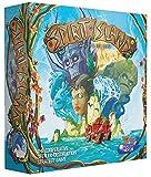 Image for board game Greater Than Games GTGSISL-CORE SISL:CORE Spirit Island, Multicoloured