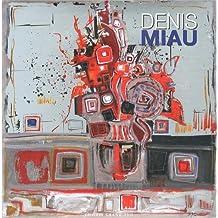Denis Miau (1DVD)