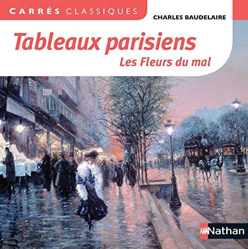 Les Tableaux parisiens