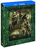 Le Hobbit : La désolation de Smaug [Version longue - Blu-ray +...