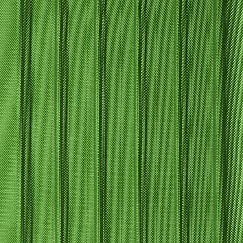 HAUPTSTADTKOFFER® 90 Liter (ca. 65 x 46 x 28 cm) · Hartschalenkoffer · XBERG HK-8280 · TSA Schloss · in verschiedenen Farben (Apfelgrün) Apfelgrün