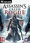 Assassin's Creed Rogue [Import...