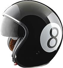 Origine helmets Jethelme Sprint Baller, Baller, Größe S