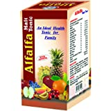 Buy R Vita Syrup Health Tonic 200 Ml Pack Of 2 X 100 Ml Syrup Online At Low Prices In India Amazon In