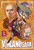 Tome13