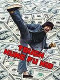 Tough Kung Fu Kid