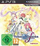 Tales of Graces f [Edizione: Germania]