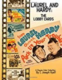 Laurel and Hardy: The Lobby Cards
