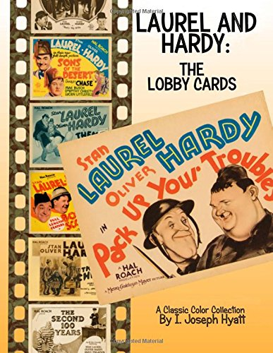 laurel-and-hardy-the-lobby-cards-a-color-collection