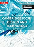 Cambridge IGCSE® Design and Technology Student Book (Collins Cambridge IGCSE)