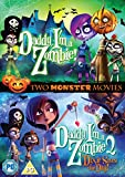 Daddy I'm A Zombie/ Daddy I'm A Zombie 2 (Double Pack) [DVD]