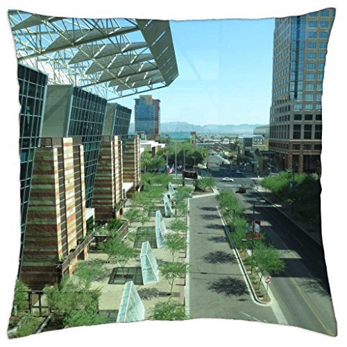 skyway-between-phoenix-convention-centers-throw-pillow-cover-case-18