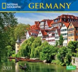 National Geographic Germanies Review and Comparison
