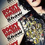 The Rocky Horror Show - Original Japan Musical Cast 2011