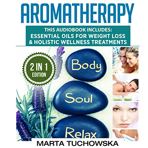 aromatherapy-2-in-1-bundle-essential-oils-for-weight-loss-holistic-wellness-treatments