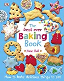 #10: The Best Ever Baking Book