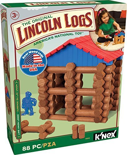 lincoln-logs-lake-union-lodge-toy-by-knex