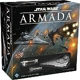 Unbekannt Star Wars - Armada