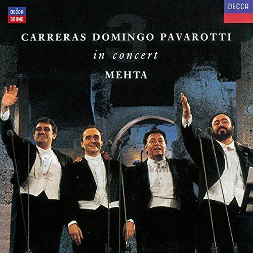 carreras-domingo-pavarotti-in-concert