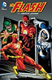 The Flash by Geoff Johns Book One (The Flash (1987-2009) 1) (English Edition)