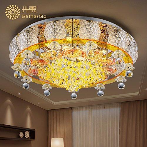 Ceiling-LightsPendant-Lights-Flush-Mount-ModernContemporary-TraditionalClassic-LED-Living-Room-Bedroom-Dining-Room-Study650mm