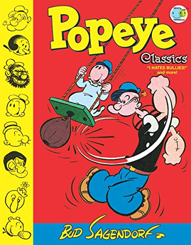popeye-classics-volume-8-i-hate-bullies-and-more