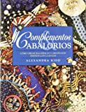 Complementos y abalorios/Beautiful Beads