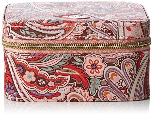 oililyoilily-jewelry-case-beauty-case-donna-rosa-pink-vintage-pink-329-13x7x13-cm-b-x-h-x-t