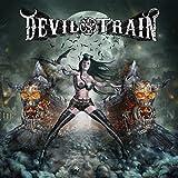 Devil's Train: II (DigiPak inkl. Bonus Track) (Audio CD)