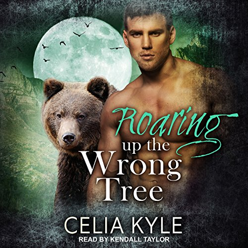 roaring-up-the-wrong-tree-grayslake-more-than-mated-series-book-3
