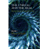 The Unreal and the Real Volume 1: Selected Stories of Ursula K. Le Guin: Where on Earth