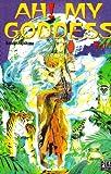 Ah ! My Goddess - Tome 09
