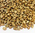 Redber Sumatra Mandheling, Green Coffee Beans (1kg) from Redber