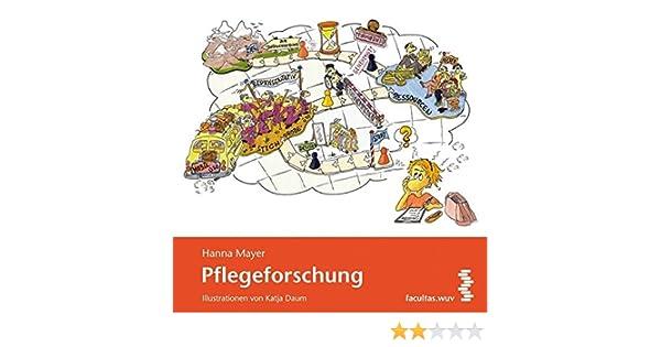 Pflegeforschung. CD-ROM: Hanna Mayer, Katja Daum: Amazon.de: on