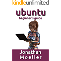 The Ubuntu Beginner's Guide - Thirteenth Edition (Updated for 20.04)
