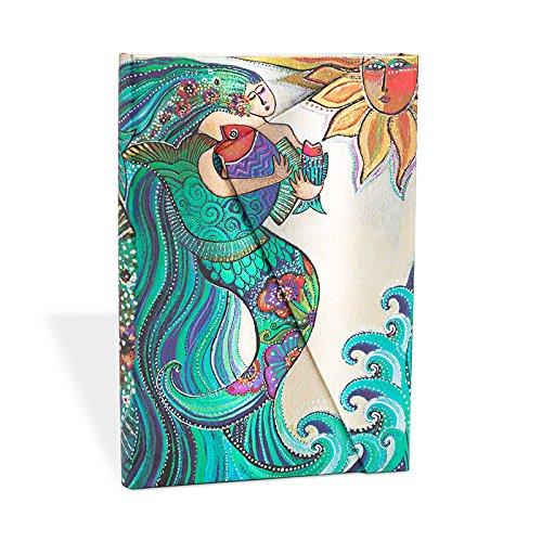 laurel-burch-meereslied-ausgefallene-kreationen-notizbuch-mini-liniert-paperblanks