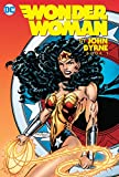 Wonder Woman by John Byrne Vol. 1