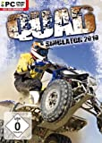Quad Simulator 2010 -