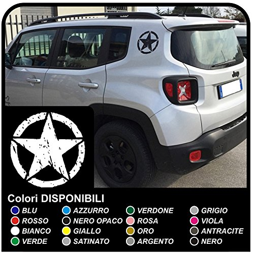 Fiat  Classic Italian Cars For Sale