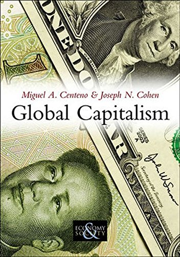 global-capitalism-a-sociological-perspective-pess-polity-economy-and-society-series
