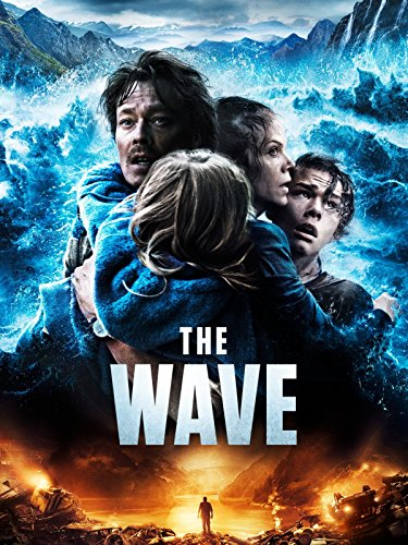 the-wave