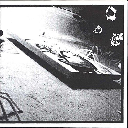 Split [Vinyl Single]