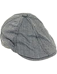 0d8c3d183 Amazon.in: Dorfman Pacific - Caps & Hats / Accessories: Clothing ...