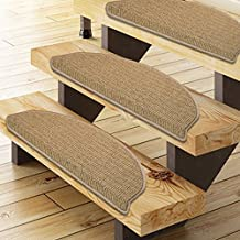 tapis escalier. Black Bedroom Furniture Sets. Home Design Ideas