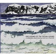 The Sound Of The Ocean Sound [VINYL]