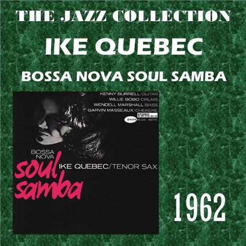 bossa-nova-soul-samba