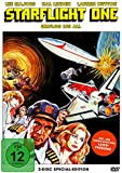 Starflight One - Irrflug ins All [Special Edition] [2 DVDs]