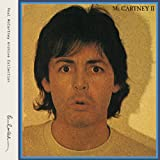 McCartney II (Special Edition)
