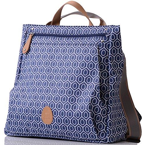 pacapod-lewis-marine-tile-design-baby-wickeltasche-luxus-blau-muster-messenger-3-in-1-organisieren-s